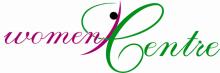 womencentre