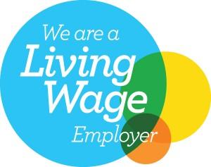 LW_logo_employer_rgb-300x237