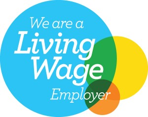 LW_logo_employer_rgb-300x237
