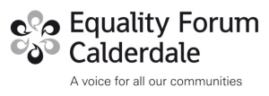 equalitylogo