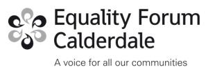 equalitylogo