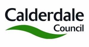Calderdale-Council-logo
