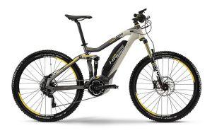 ub-haibike-e-bike-neuheiten-2015-Haibike_SDURO_AllMtn_RC_2015_jpg_5275658