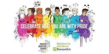 positive-identities-service