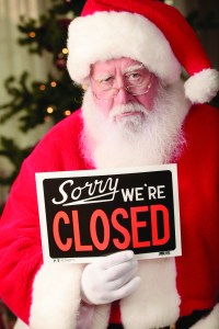 closed-for-christmas