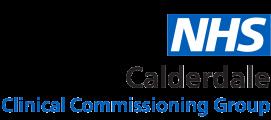 Calderdale-CCG-ÔÇô-RGB-Trans-271x120