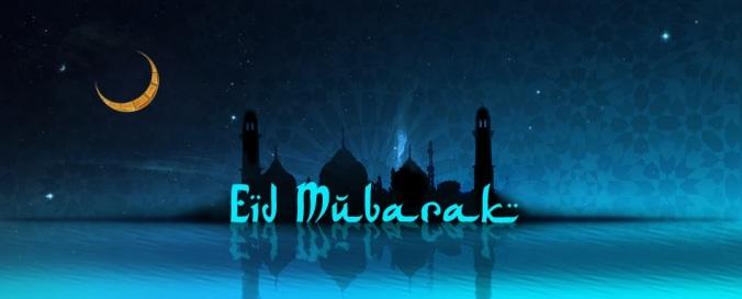 Eid-Mubarak_Banner_b