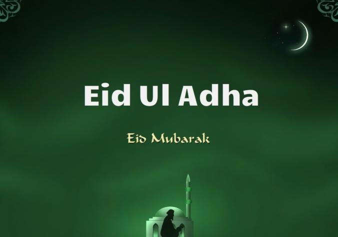 Eid free