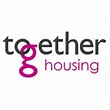 together housing logo