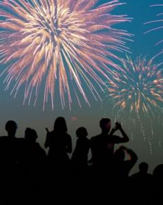 fireworksleaflet.jpg