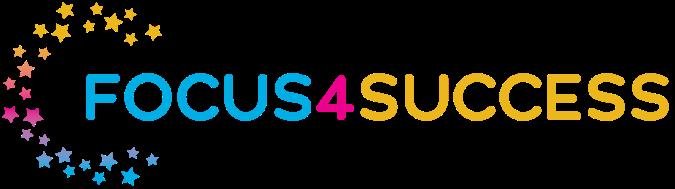 Focus-4-Success-logo