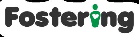 fostering-logo