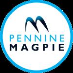 Pennine Magpie