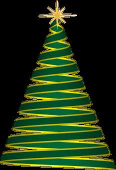 christmas-tree-1893414__340