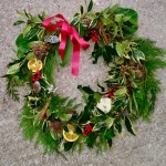 holly_wreath_1_1