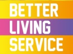 better-living-banner