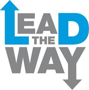 Leadthewaylogo