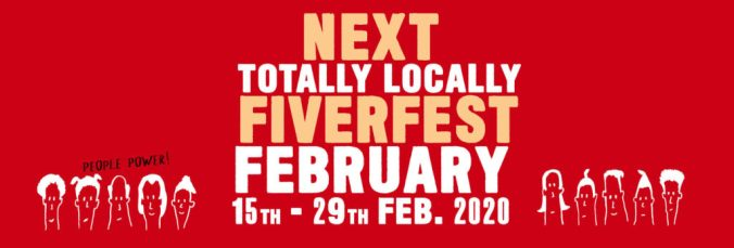 totallylocally-fiver-fest-header-no-click-1024x348