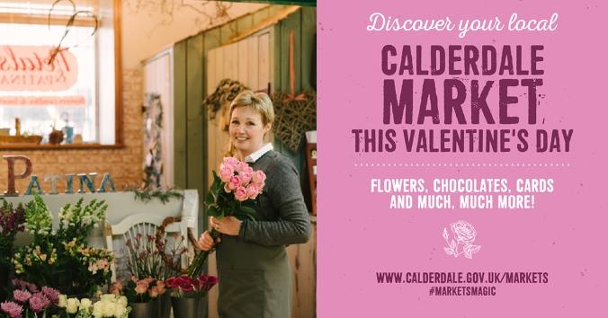 Valentines Day Markets Facebook ads 2.1 1
