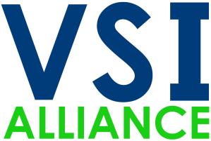 vsialliance logo