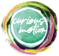 Curious-Motion-LOGO-e1582555016939