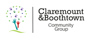 ZD_CBCG+Logo+v2-720w