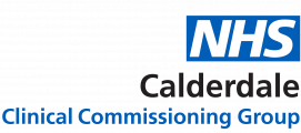Calderdale-CCG