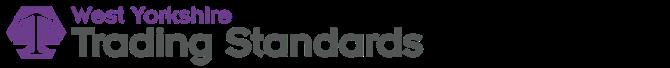 ts-long-logo-768x78