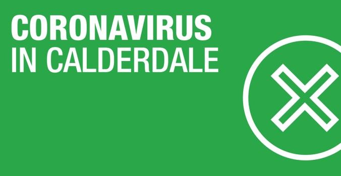 coronavirus-in-calderdale-tile