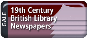 19th_Century_British_Library_Newspapers_Vertical_tiny_PNG