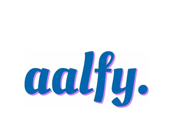 AALFY